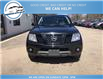 2018 Nissan Frontier Midnight Edition (Stk: 18-29817) in Greenwood - Image 3 of 20