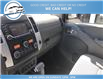 2018 Nissan Frontier Midnight Edition (Stk: 18-29817) in Greenwood - Image 18 of 20