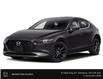 2021 Mazda Mazda3 Sport GT (Stk: 37489) in Kitchener - Image 1 of 9