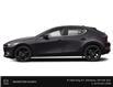 2021 Mazda Mazda3 Sport GT (Stk: 37489) in Kitchener - Image 2 of 9