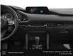 2021 Mazda Mazda3 Sport GT (Stk: 37489) in Kitchener - Image 7 of 9