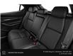 2021 Mazda Mazda3 Sport GT (Stk: 37489) in Kitchener - Image 8 of 9