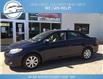 2013 Toyota Corolla CE (Stk: 13-87062) in Greenwood - Image 2 of 19