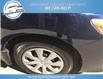 2013 Toyota Corolla CE (Stk: 13-87062) in Greenwood - Image 6 of 19