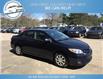 2013 Toyota Corolla CE (Stk: 13-87062) in Greenwood - Image 7 of 19