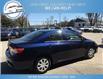 2013 Toyota Corolla CE (Stk: 13-87062) in Greenwood - Image 8 of 19