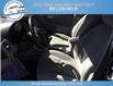 2013 Toyota Corolla CE (Stk: 13-87062) in Greenwood - Image 12 of 19