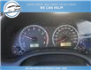 2013 Toyota Corolla CE (Stk: 13-87062) in Greenwood - Image 14 of 19