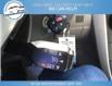 2013 Toyota Corolla CE (Stk: 13-87062) in Greenwood - Image 15 of 19