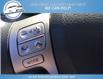 2013 Toyota Corolla CE (Stk: 13-87062) in Greenwood - Image 16 of 19