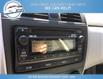 2013 Toyota Corolla CE (Stk: 13-87062) in Greenwood - Image 17 of 19