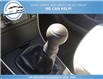 2013 Toyota Corolla CE (Stk: 13-87062) in Greenwood - Image 18 of 19
