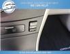2013 Toyota Corolla CE (Stk: 13-87062) in Greenwood - Image 19 of 19