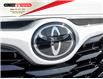 2021 Toyota Highlander XLE (Stk: 543343) in Milton - Image 8 of 10