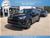 2017 Toyota RAV4 SE (Stk: 17-85762) in Greenwood - Image 2 of 24
