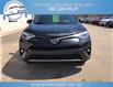2017 Toyota RAV4 SE (Stk: 17-85762) in Greenwood - Image 3 of 24