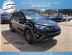 2017 Toyota RAV4 SE (Stk: 17-85762) in Greenwood - Image 4 of 24