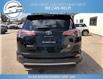 2017 Toyota RAV4 SE (Stk: 17-85762) in Greenwood - Image 7 of 24