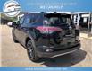 2017 Toyota RAV4 SE (Stk: 17-85762) in Greenwood - Image 8 of 24