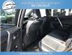 2017 Toyota RAV4 SE (Stk: 17-85762) in Greenwood - Image 11 of 24