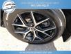 2017 Toyota RAV4 SE (Stk: 17-85762) in Greenwood - Image 12 of 24