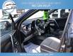 2017 Toyota RAV4 SE (Stk: 17-85762) in Greenwood - Image 13 of 24