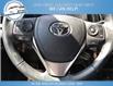 2017 Toyota RAV4 SE (Stk: 17-85762) in Greenwood - Image 15 of 24