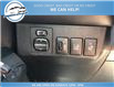 2017 Toyota RAV4 SE (Stk: 17-85762) in Greenwood - Image 16 of 24