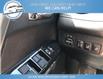 2017 Toyota RAV4 SE (Stk: 17-85762) in Greenwood - Image 17 of 24