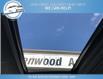 2017 Toyota RAV4 SE (Stk: 17-85762) in Greenwood - Image 19 of 24