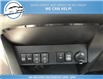 2017 Toyota RAV4 SE (Stk: 17-85762) in Greenwood - Image 21 of 24