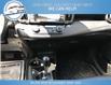 2017 Toyota RAV4 SE (Stk: 17-85762) in Greenwood - Image 22 of 24