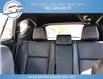 2017 Toyota RAV4 SE (Stk: 17-85762) in Greenwood - Image 23 of 24