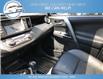 2017 Toyota RAV4 SE (Stk: 17-85762) in Greenwood - Image 24 of 24