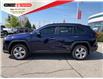 2021 Toyota RAV4 Hybrid Limited (Stk: 115667A) in Milton - Image 3 of 24