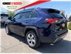 2021 Toyota RAV4 Hybrid Limited (Stk: 115667A) in Milton - Image 4 of 24