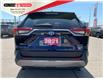 2021 Toyota RAV4 Hybrid Limited (Stk: 115667A) in Milton - Image 5 of 24