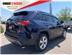 2021 Toyota RAV4 Hybrid Limited (Stk: 115667A) in Milton - Image 7 of 24