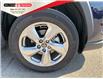 2021 Toyota RAV4 Hybrid Limited (Stk: 115667A) in Milton - Image 9 of 24
