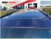 2021 Toyota RAV4 Hybrid Limited (Stk: 115667A) in Milton - Image 11 of 24