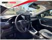 2021 Toyota RAV4 Hybrid Limited (Stk: 115667A) in Milton - Image 12 of 24