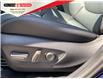 2021 Toyota RAV4 Hybrid Limited (Stk: 115667A) in Milton - Image 13 of 24