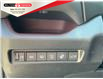 2021 Toyota RAV4 Hybrid Limited (Stk: 115667A) in Milton - Image 15 of 24