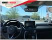 2021 Toyota RAV4 Hybrid Limited (Stk: 115667A) in Milton - Image 17 of 24
