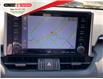 2021 Toyota RAV4 Hybrid Limited (Stk: 115667A) in Milton - Image 18 of 24