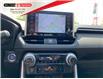 2021 Toyota RAV4 Hybrid Limited (Stk: 115667A) in Milton - Image 19 of 24