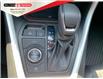 2021 Toyota RAV4 Hybrid Limited (Stk: 115667A) in Milton - Image 20 of 24
