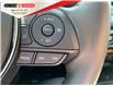 2021 Toyota RAV4 Hybrid Limited (Stk: 115667A) in Milton - Image 21 of 24