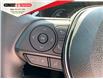 2021 Toyota RAV4 Hybrid Limited (Stk: 115667A) in Milton - Image 22 of 24