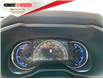 2021 Toyota RAV4 Hybrid Limited (Stk: 115667A) in Milton - Image 23 of 24